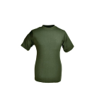 T-Shirt / Rundhals Basic