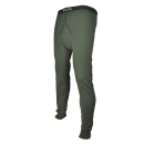 Thermo Herrenhose lang TS 200 L schwarz (500)