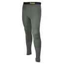 Thermo Herrenhose lang TS 300 5XL