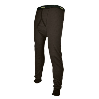 Thermo Herrenhose lang TS 400 M oliv (315)