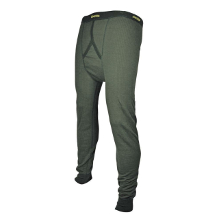 Thermo Herrenhose lang TS 400 4XL oliv (315)
