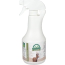 Rehwildlockmittel 500 ml