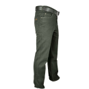 Jagdjeans five Pocket