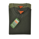 T-Shirt DOPPELPACK M