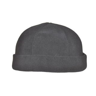 Dockers Cap soft Fleece, Brigg