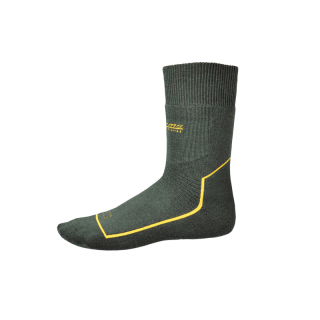Thermo Funktion TS 300 Funktions-Socken